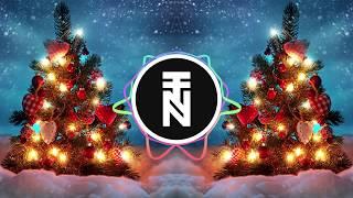 Let It Snow! Let It Snow! (Trap Remix)