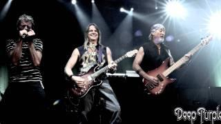 Don't Make Me Happy  - Deep Purple