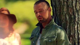 """""""THERE YOU ARE"""" Joey Lawrence"""
