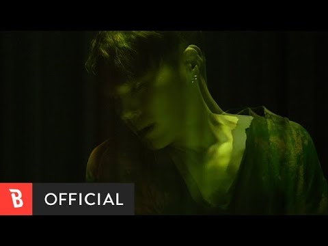 Mv Wheesung������ Realslow In Space���������������