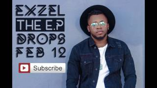 Runtown   Mad Over You (Exzel Cover)