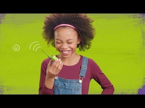 Vidéo LEGO Friends 41346 : La boîte de l'amitié