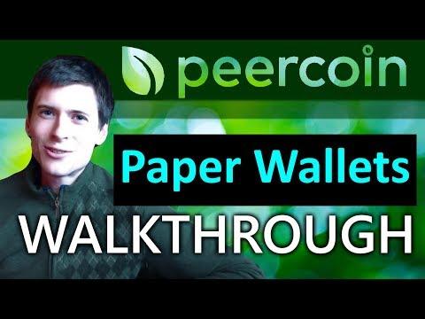 Bitcoin atm az álompiacra