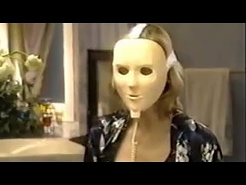 Top 5 Scariest Commercials Ever Made