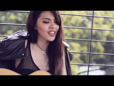 Ballad of tony dating tayo by tj monteverde pictures