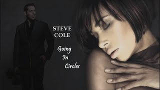 Steve Cole - Going In Circles [Pulse]