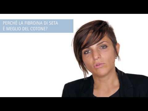Cura di emorroidi secondo Elena Malysheva