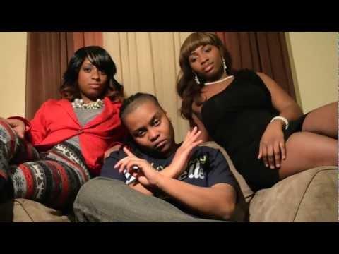 MT Michelle Obama music video