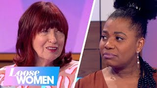 Are 'Divorce Gifts' Appropriate?   Loose Women