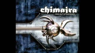 Chimaira - Let Go