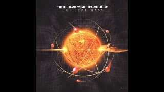 Threshold -- Phenomenon