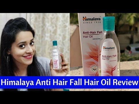 Jeśli przesadzić łopian olej na włosy