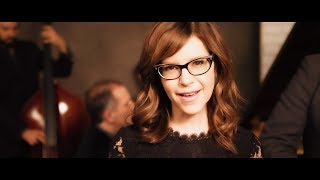 Video Inch Worm (Acústico) de Lisa Loeb