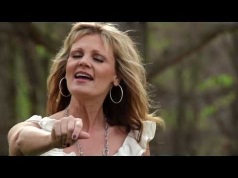 "Tonja Rose ""Where Would Your Heart Be"" EPK Video"