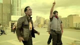 Boyz II Men - One Up for Love + Whole Album 10% Discount Voucher