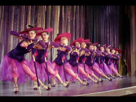 Doris Day: Everybody Loves a Lover