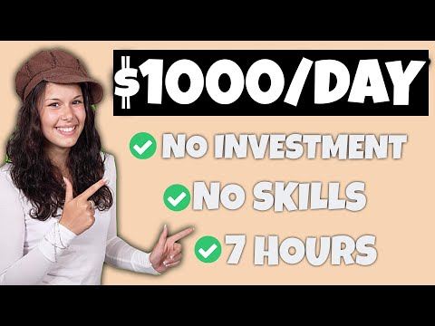 Binary options from scratch