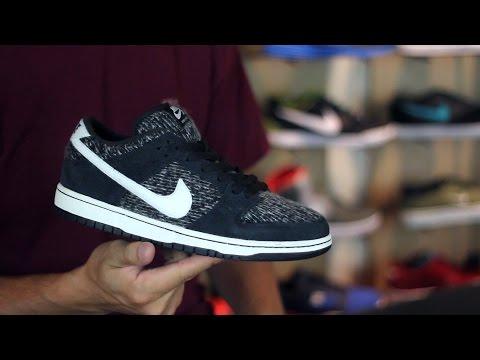 1809cf8b16a Tactics com play. Tactics com Nike SB Dunk Low Pro SB Warmth Skate Shoes  Review