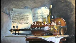 Violin Music Moods - guitarmonk