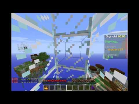 Fortnite Rocket Event Season 10 Live