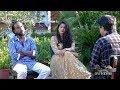 INNATHE CINEMA || Sakhavinte Priyasakhi ||  Sidheeque Thamarasseri,Neha Saxena || EPISODE :185