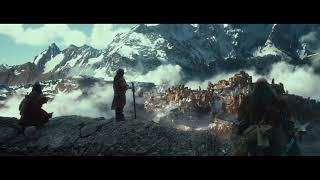 The King Beneath the Mountains - Clamavi De Profundis