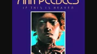 Ann Peebles - Lovin' You Without Love