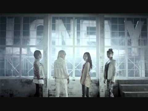 2NE1 - Lonely, English Cover By MoA Mp3