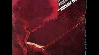Johnny Rivers -  Night Ride (1974) Rockin' Rivers HQ