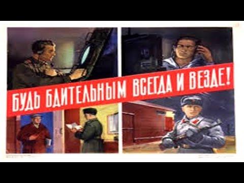 , title : 'ФЕВРАЛЬ 4 восстановленный'
