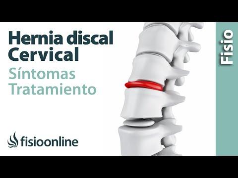 Resonancia magnética de la rodilla precio Nalchik