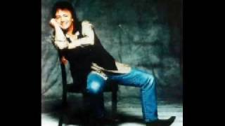 Chris Norman - Find My Way