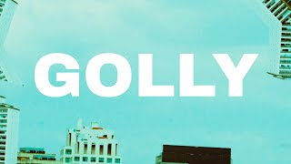 "Mengers – ""GOLLY"""