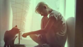 Dan Croll - Home (Dems Remix)