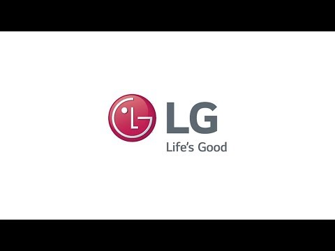 LG Electronics (Portugal)