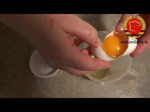 Das Getränk aus dem Ingwer und der Zitrone der Minze der Gurke für die Abmagerung das Rezept