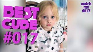 Watch me #17  Best Cube   Coub #17 November Лучшие Коубы Ноябрь 2019