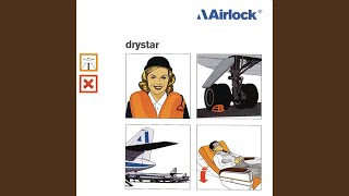Airlock - In the Mouth of the Fish