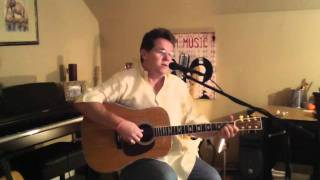 Dan Fogelberg Tribute Cover -- Believe In Me