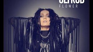 "ULI RUD - ""ЦВЕТОК"" ( FLOWER - finalist Eurovision 2014 Ukraine)"