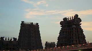 Why Do Hindus Visit Temples - Scientific Benefits Of Visiting Temples - Geethanjali-Travel Saga