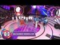 Alieffyou Vs J-Nation Adu Goyang…pilih Siapa Juaranya! – LIDA 2019