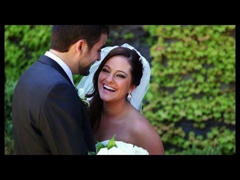 Affordable wedding photographers ct best prices for for Affordable wedding photographers ct
