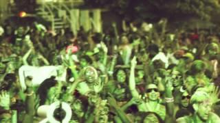 Machel Montano - The Fog (Official Music Video) | Soca 2013 | Trinidad Carnival | MachelMontanoMusic
