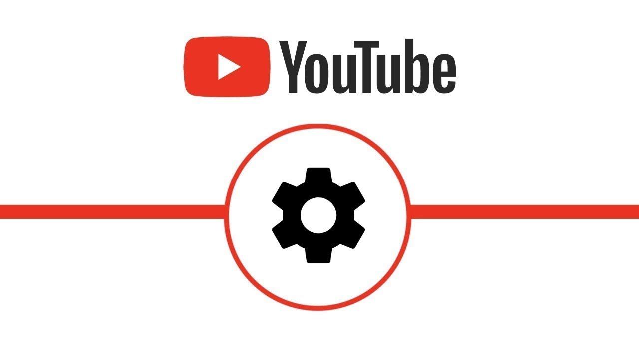 Quiet Hours on YouTube