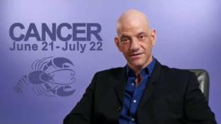 Love & Career Prospects for Cancer | Zodiac Signs