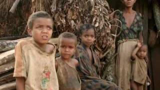 preview picture of video 'Children at risk in Ethiopia'
