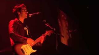 Stereophonics - Nottingham, Trent Arena - 13 Dec 2008 (Maybe Tomorrow)