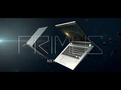 Nexstgo PRIMUS Series Laptops
