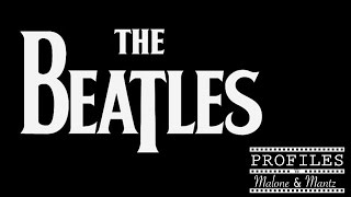 The Beatles Profile - Episode #31 (May 12th, 2015)